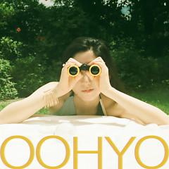 Adventure - Oohyo