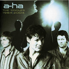 The Singles 1994-2004 (CD2)