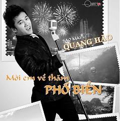 Mời Em Về Thăm Phố Biển - Quang Hào
