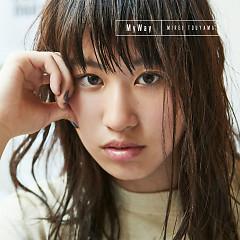 My Way - Mirei Toyama