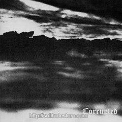 Llenandose de Gusanos (CD1) - Corrupted