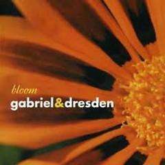 Lament - Gabriel & Dresden