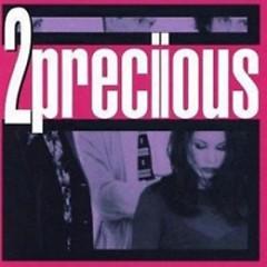 2 Precious - Lee Aaron