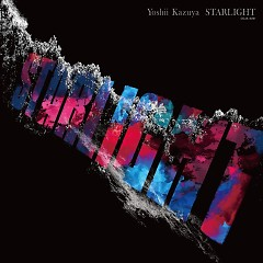 Starlight - Kazuya Yoshii