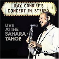 Concert in Stereo - Live At The Sahara _ Tahoe (CD1)