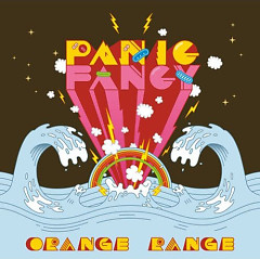Panic Fancy