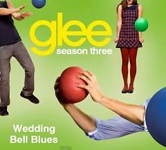 Glee: Yes - No
