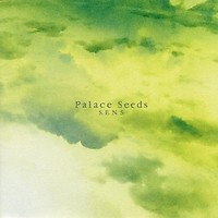 Palace Seeds - S.E.N.S.
