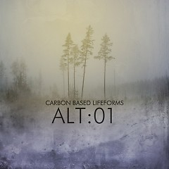 ALT:01 - Carbon Based Lifeforms