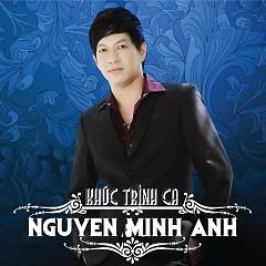 Khúc Trịnh Ca