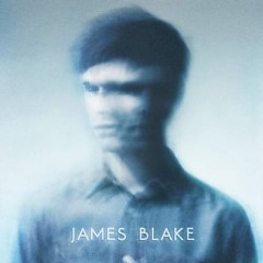 James Blake (Vinyl Edition) - James Blake