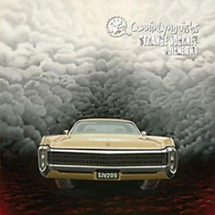 Strange Journey Vol.2 (CD2) - CunninLynguists