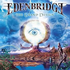 The Grand Design - Edenbridge