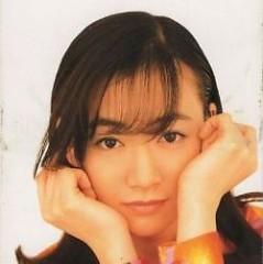 Watashi ga Tenshi Dattara Iinoni - Mariko Kouda