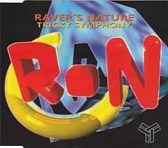 Tricky Symphony - Raver´s Nature