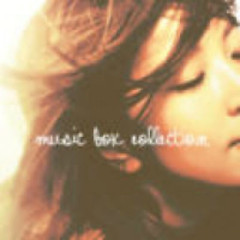 BoA's Music Box Colletion: Twinkle Memories