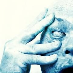 In Absentia (Bonus Disc)