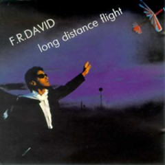 Long Distance Flight - F. R. David