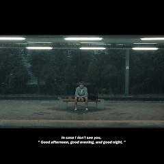 Rain Man (Single)