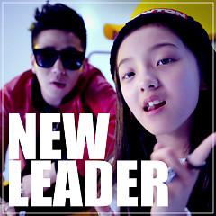 New Leader - Din Din