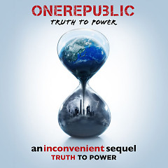 Truth To Power (Single) - OneRepublic