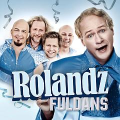 Fuldans (Single)