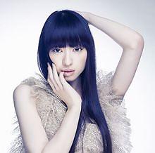Ryuusei no Namida - Chiaki Kuriyama
