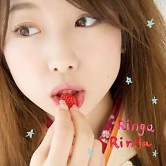 RingaRinga - SAWA