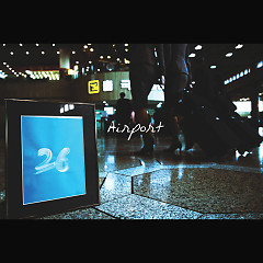 Airport - 2269