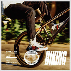 Biking (Single)