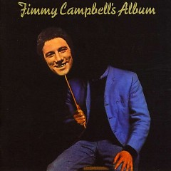 Jimmy Campbell's Album - Jimmy Campbell