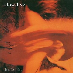 Just For A Day (Deluxe Edition) (CD2)