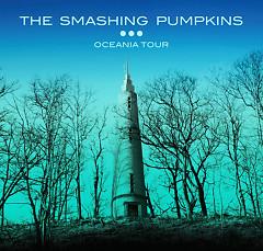 Oceania - The Smashing Pumpkins