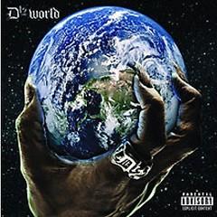 D12 World (CD2) - D12