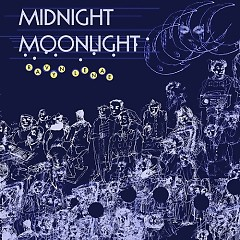 Midnight Moonlight - EP - Ravyn Lenae