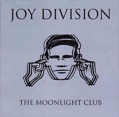 The Moonlight Club, London