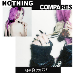 Nothing Compares (Single)