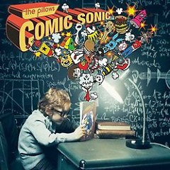 ComicSonic