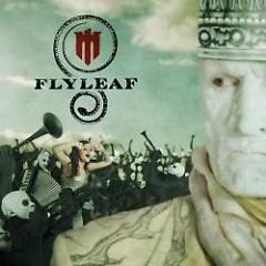 Memento Mori (CD2) - Flyleaf