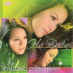 Album Hạ Buồn - Phương Diễm Hạnh
