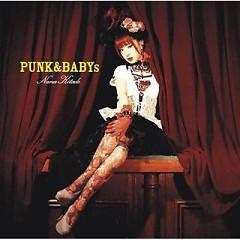 Punk & Babys