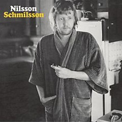 Nilsson Schmilsson (Japanese Issue) (CD1)
