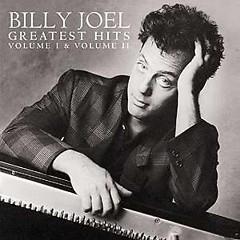 Greatest Hits Volume I