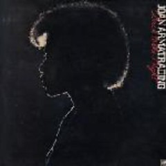 Back To The Night - Joan Armatrading