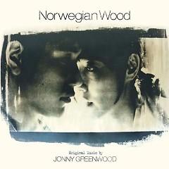 Norwegian Wood Soundtrack (Rừng Na-Uy OST)