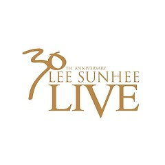 30th Anniversary Lee Sunhee Live (CD2) - Lee Sun Hee