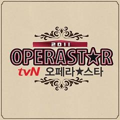 Operastar 2011 Part 1