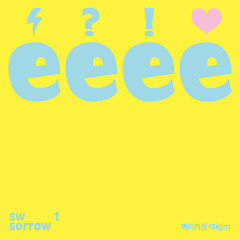 Sign (Single) - Sweet Sorrow