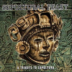 A Tribute To Sepultura - Sepultura