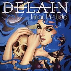 Lunar Prelude - Delain